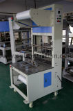 Semi автоматическая печатная машина ярлыка втулки Shrink St6030