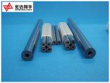K20 K30를 위한 탄화물 로드