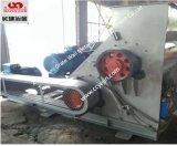 Excelente Complejo de gran capacidad vertical trituradora/máquina de trituración de piedra
