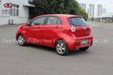 Отличный дизайн высокого качества электромобиль седан для продажи