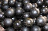 Низкий шарик шарика чугуна низкой цены тарифа обрыва меля меля стальной в Китае