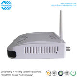 E/Gpon ONU WiFi+CATV+4fe für FTTH CATV Netz