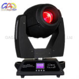 Hot Selling Spot Beam Beam Sharpy Beam Moving Head Light 280W 10r Disco Stage Lighting
