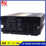 2000W DC-AC reiner Sinus-Wellen-Inverter