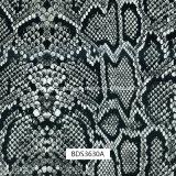 屋外項目および車Partsbds22745Aのためのアニマル・スキンのHydrographicsの印刷のフィルム水転送の印刷のフィルム