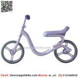 승인되는 소녀 세륨을%s 최고 운영하는 자전거 자전거