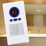 Spina 100mg/H Output Ozone Generator con Mini Air Purifier