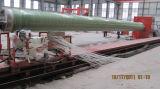 Prfv Tubo do Duto de Ar do Tubo de sucção do tubo de gás de preços