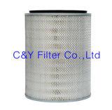 Les filtres à air 42558096 pour Iveco (42558096)