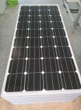 150W Monocrystalline или Polycrystalline полупроводниковых фотоэлектрических солнечных панелей