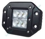 LED814FC 18W LED Work Lights für Truck