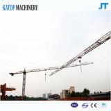 Gru a torre Nizza di qualità di Katop e di prezzi bassi dal fornitore della Cina