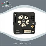 Mini Miniatura 1080P HD-Sdi Camera