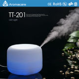 De ultrasone Machine van de Vochtigheid van de Mist van het Aroma (tt-201)