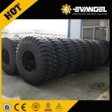 Neumático del cargador de la rueda para 23.5-25 neumáticos 20.5-25, excavadores del neumático de goma