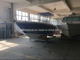 30ft Nuevo Modelo de barco de pesca de alta calidad