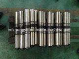 Kolben für Krupp Hm800 Hydraulic Breaker