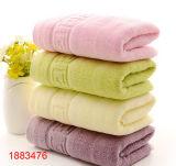 De Levering Terry Van uitstekende kwaliteit Bathroom Towel, de Badhanddoek van het Gebruik van het Huis, de Handdoek van China Facrory van de Hand