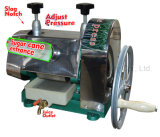 Электрический вертикальный сахарного тростника соковыжималка соковыжималка сахарного тростника машины