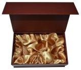 Doos van de Gift van de Doos van het Karton van de Doos van de goede Kwaliteit de Verpakkende
