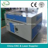 La Chine 100W Machine de découpe laser CO2 pour le bois et de coupe en acrylique