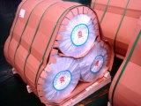 ロール12ミクロンの10000mmの幅の世帯のアルミホイル