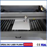 20mm d'épaisseur de mousse de machine de découpe laser CO2 avec 1300*900mm