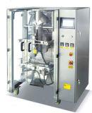 De verticale Vorm vult de Verpakkende Machine van de Verbinding voor Bevroren Bol jy-520