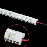 LED-linearer heller Stab
