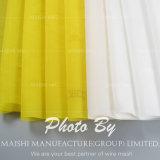 Текстильный печать сетка