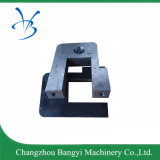 الصين مصنع صنع وفقا لطلب الزّبون [إدم] سلك عمليّة قطع أجزاء