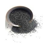 Prijs van de Koolstof van de filter de Gasmasker Gebruikte Korrel Geactiveerde in Kg in India