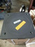 고속 기계를 위한 덕호 블레이드 인쇄하는 사진 요판