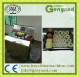 De Snijdende Machine van de komkommer voor Verkoop in China