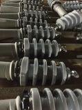 Robinet de porcelaine transformateur pour boyaux de haute tension à basse tension