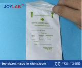 Мешок микстуры замка застежка-молнии LDPE пластичный/пластичный мешок замка застежка-молнии застежка-молнии Bag/LDPE