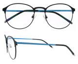 Blocco per grafici su ordinazione all'ingrosso di vetro dell'occhio di fabbricazione di Eyewear dei telai dell'ottica della Cina con Ce e FDA
