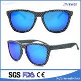 Melhor Designer Promoção Moda Marca Lattice Lines Óculos de sol