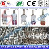 Штепсельная вилка высокого качества высокотемпературная для нагревающего элемента подогревателя полосы