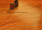801 Plancher de bois Elm à plusieurs couches