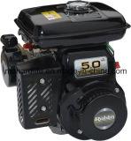 Robin Gasoline Engine 5HP (EY20) para bomba de água