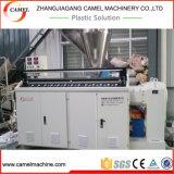 PVC 천장을 만들기 위하여 기계 또는 밀어남 선을 만드는 PVC 천장판 또는 기계