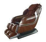 3D 사치품은 가구를 위한 안마 의자를 이완한다