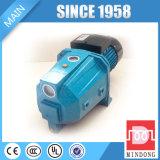 Prezzo per la pompa di innesco di auto di Jet100 1HP/0.75kw