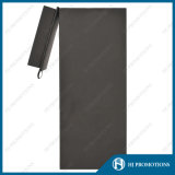 Cadre de empaquetage de cadeau de papier de vin (HJ-PPS02)