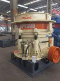 Frantoio superiore del cono per lo schiacciamento del granito (HPY300)