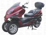 Ход Trike диска EPA Cdi мотоцикла Zhenhua Pst300-20 300cc Elec