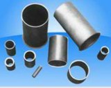 水圧シリンダのための砥石で研がれたピストン管