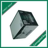 대중적인 Foldable 당 마시는 저장 상자