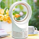 Lärmarmer beweglicher blattloser Ventilator kein Blatt-Tischventilator